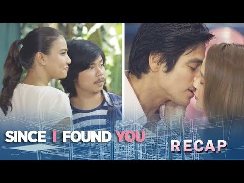 Since I Found You: Week 15 Recap Part 2