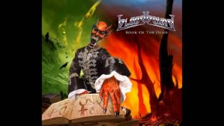 Bloodbound - Book Of The Dead [Full Album]