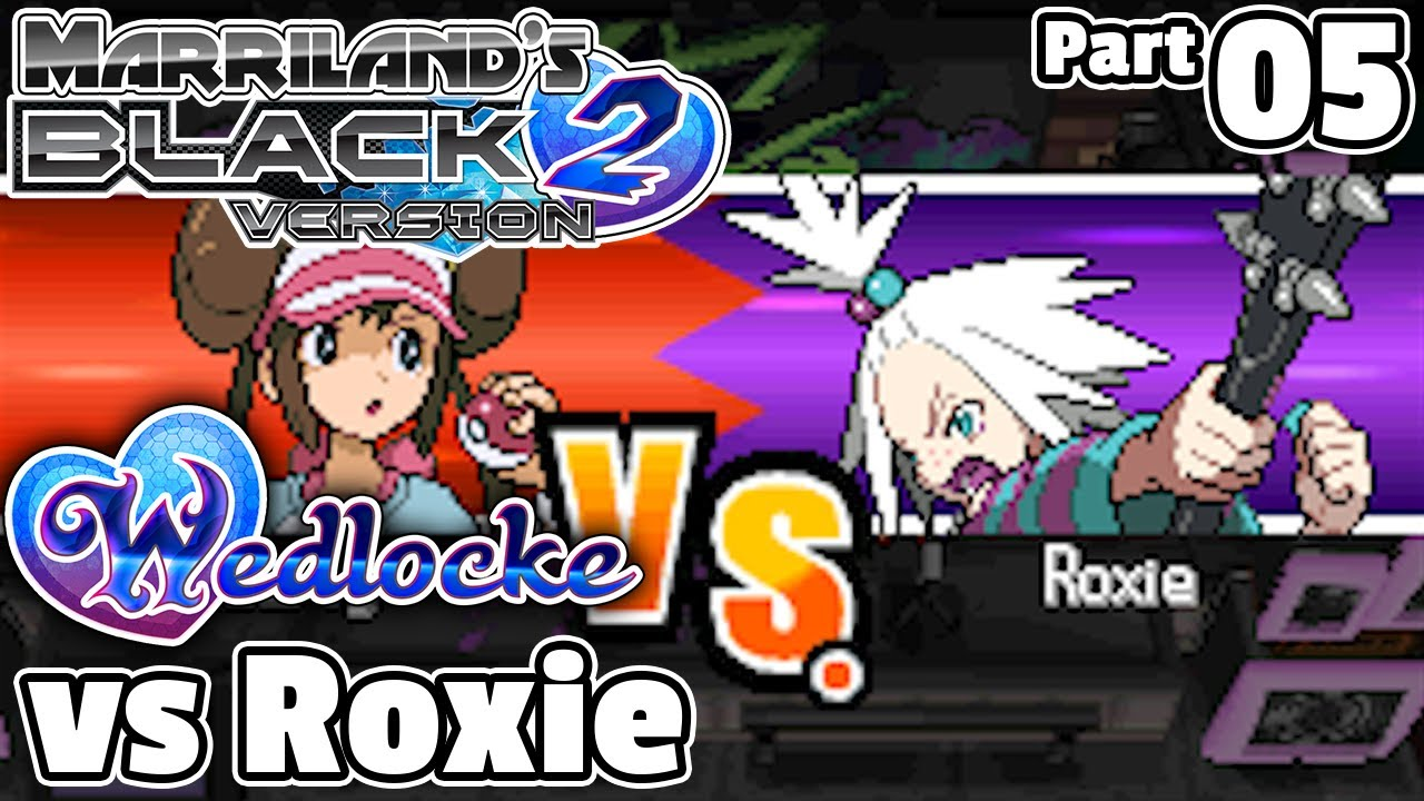 how to find route 23 pokemon black 2