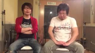 tieemo 2015 ~spring~≫4.19(日)川崎 CLUB CITTA' ▽出演者/NATSUMEN、...
