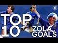 Zola - Belles Femmes - YouTube