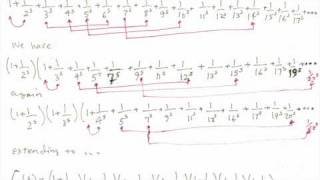 Euler Zeta function and its Complex Roots -- Proof of Riemann Hypothesis-New expression