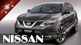 видео Автомобили Nissan Qashqai: продажа и цены