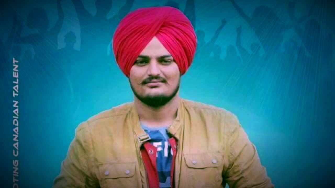 6 Foot (FULL SONG) - Sidhu Moose Wala - Jarnail Rattoke - New Punjabi Song 2017