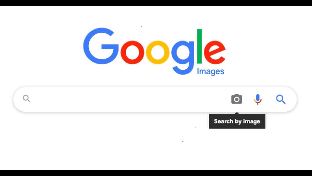 بحث في جوجل من خلال صورة على الاندرويد الحل بكبسة واحدة فقط Youtube
