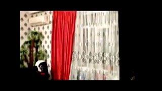 Xirdalanda super temirli ev satilir video