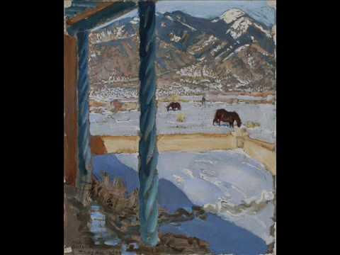 Sibelius - Hermann Abendroth (1951) - Symphony n°2 in D major op 43