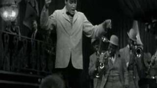 Elvis Presley - Trouble (Film King Creole)
