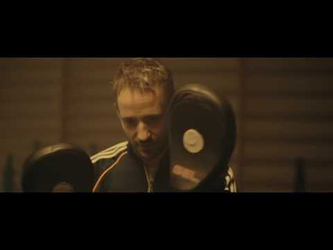 Rasmus Walter - På En Dag Som I Dag (Officiel Video)