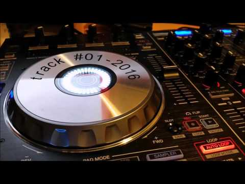 best deep house music workout selection 2016 february