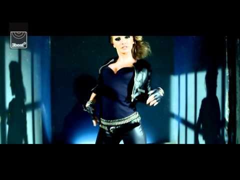 Alexandra Stan - Mr Saxobeat (Official Video) HD [3Beat]
