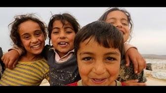 TÜRKEI: Über eine Viertelmillion Syrer sind in ihre Heimat zurückgekehrt
