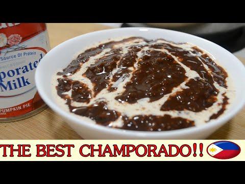 perfect-champorado-(easy-recipe)