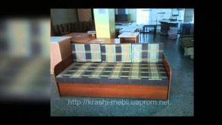 Фирменная кухонная мягкая мебель угловой детский диван Прелесть кухонный уголок киев невысокие цены(, 2015-01-22T07:16:07.000Z)