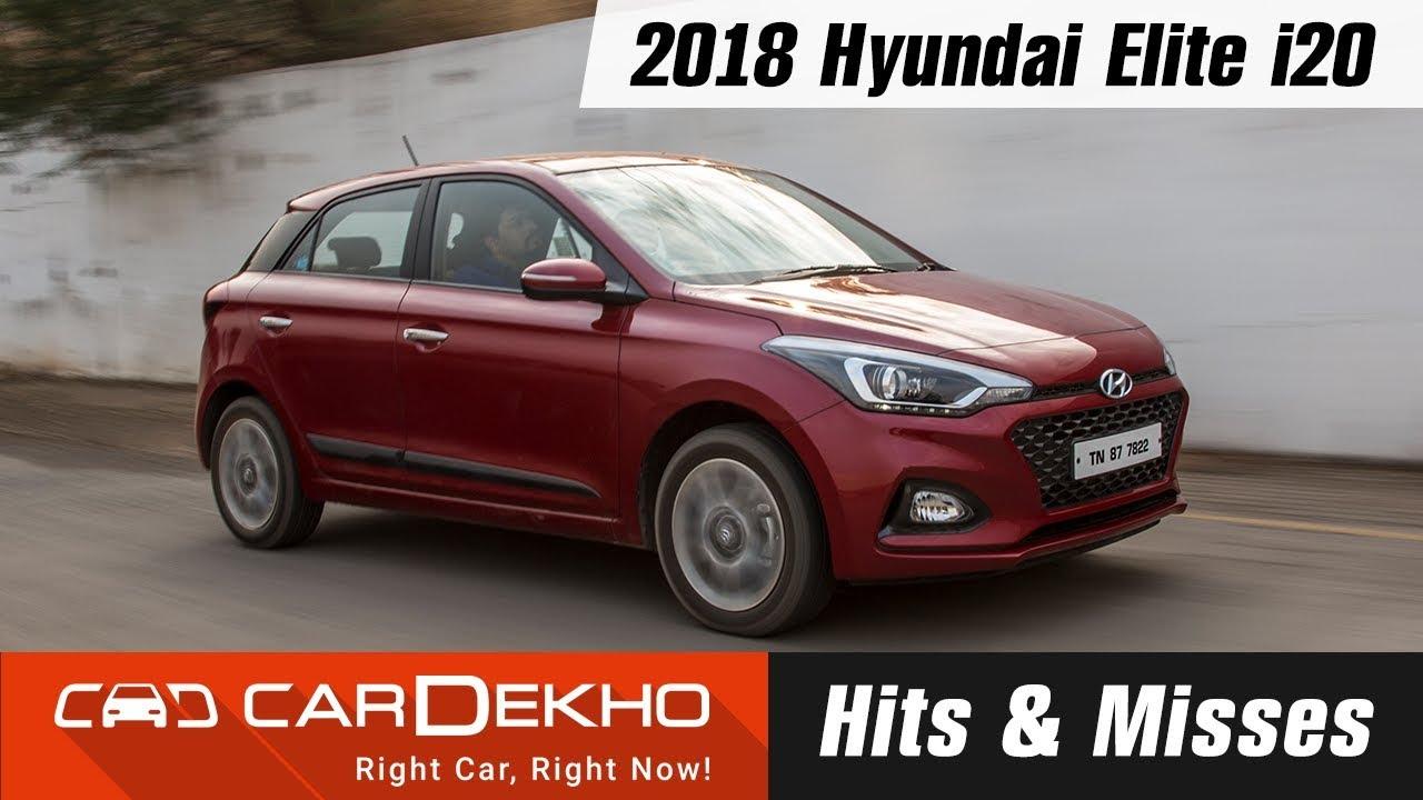 Hyundai Elite I20 Price In New Delhi View 2019 On Road Price Of