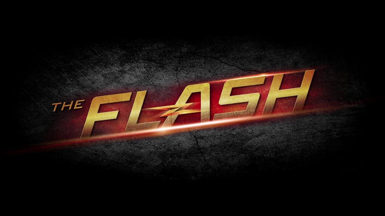 The Flash CW Soundtrack - Iris's Flash Theme Ringtone