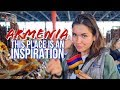 5 Reasons Why You Should Visit ARMENIA Right Now mp3