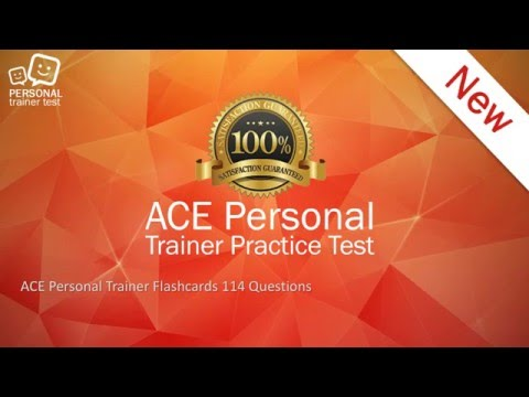 ace-personal-trainer-exam