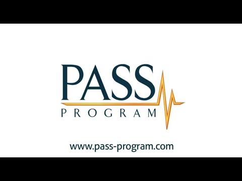 PASS Program on TALK BUSINESS 360 TV