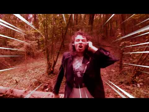 PostMetaPoser and Cream - Дисс на взрослых feat. Lil Snus, Рванный ASS