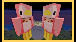 Twins ~ Final Episode: Times Gone By ~ [65] - Stampy & Sqaishey