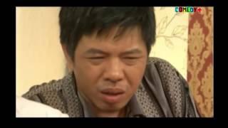 Hài Thái Hòa, Đức Thịnh : Cha con Tí Tèo Phần 1 ( ft Thanh Thủy, Kim Chi, Lê Hay.)
