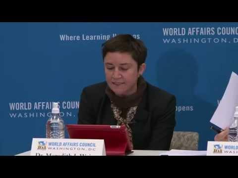 World Affairs TODAY Season 7 Episode 9 - Thai Elections: What Happens Next?
