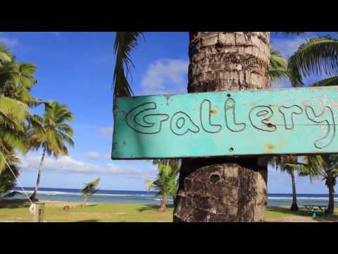 Travel Guide Christmas Island, and the Cocos Keeling Islands