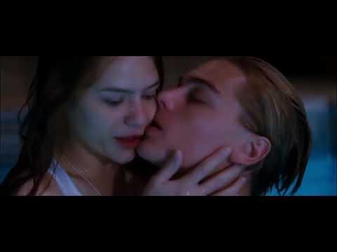 Best Love Movie Kisses