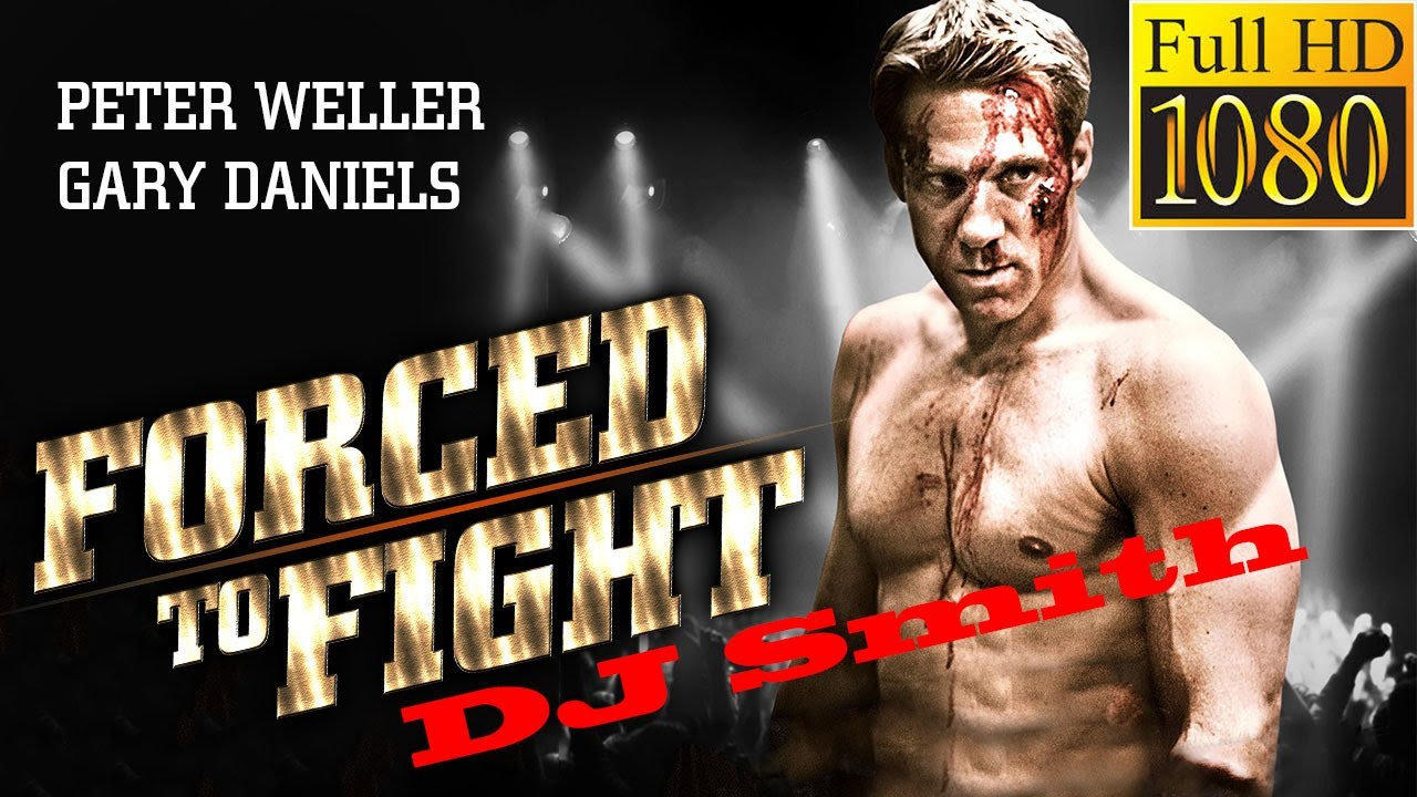 Download DJ SMITH 2020 FULL HD LATEST MOVIES - Forced To Fight