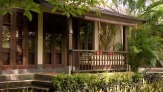 Segara Village Hotel 4* Индонезия