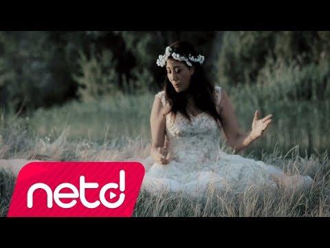 Laçin Özkan - Canım Yana Yana