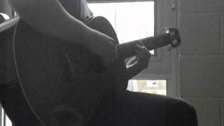Bobby Mcferrin - Say Ladeo (Paul Barton cover)