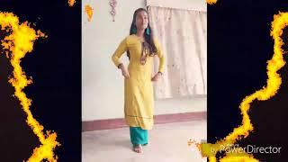 Laung laachi | Title song | Mannat Noor |Ammy Virk | Neeru Bajwa