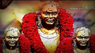 110 Thavar jayanthi G groups...