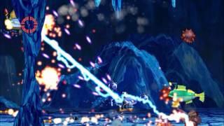 Ocean Commander - Mission 15