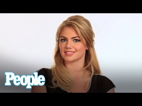 Celebs Reveal: My Favorite Irish Thing | People