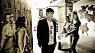 Tomáš Klus - Sentiment na tři body