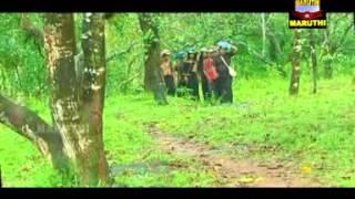 Poogaavanathil    Ambilipoovalle Ayyappan   Devotional Song