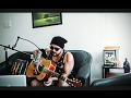 5 Chords 5 Songs Kishore Kumar