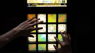 【jubeat festo】 toy boxer [EXT/10.5] EXC by CORBY.QS