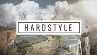 Gareth Emery feat. Christina Novelli - Concrete Angel (Hardstyle Remix)