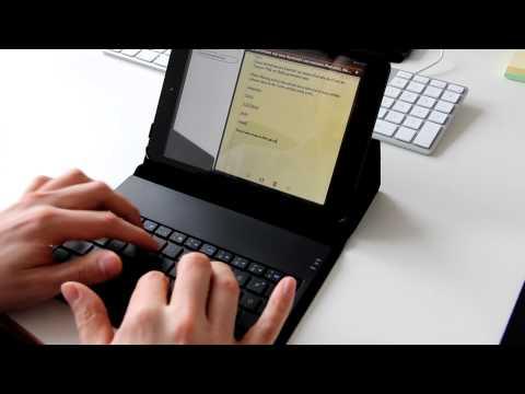 Sonderzeichen schnell finden - Windows Zeichentabelle für mehr Freude beim Schreiben from YouTube · Duration:  7 minutes 59 seconds