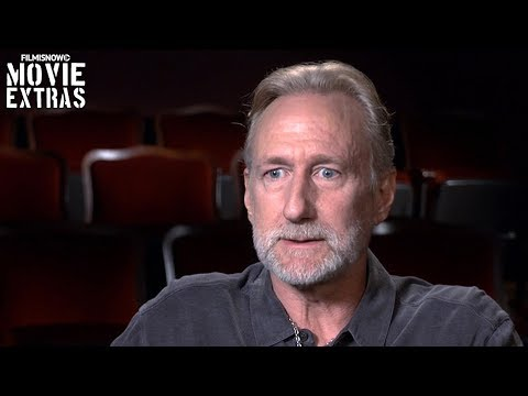 "THE HAPPYTIME MURDERS | On-set visit with Brian Henson ""Director"" Mp3"