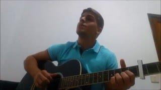 Dile al amor-Aventura (Cover)