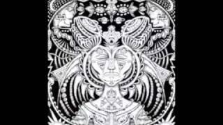Electrypnose - Negative G