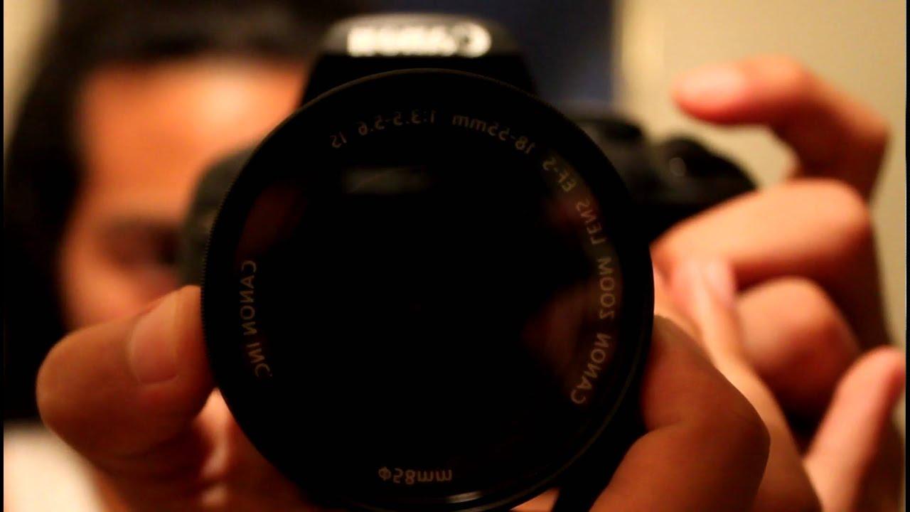 canon t1i manual focus test youtube rh youtube com Canon EOS Rebel Canon EOS Digital Rebel