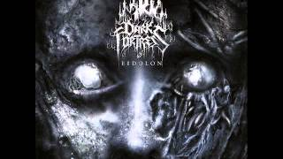 Dark Fortress - Analepsy