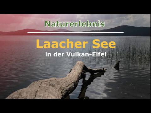 Laacher See Mai 2017