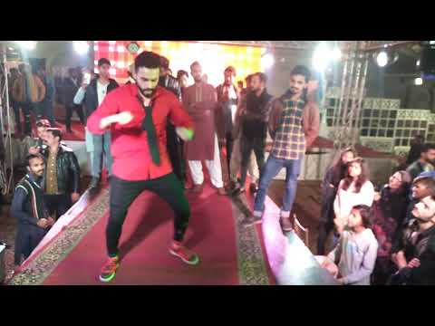 Meray Paas Tum Ho Dance Performance By Zaid Butt|whats Up # 03117987295. |Dance On Mere Paas Tum Ho|